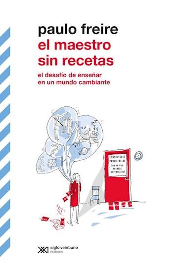 Papel Maestro Sin Recetas, El
