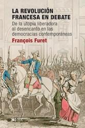 Libro La Revolucion Francesa En Debate