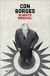 Libro Con Borges