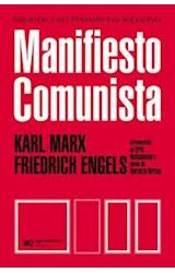 Papel MANIFIESTO COMUNISTA