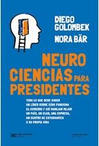 Papel NEURO CIENCIAS PARA PRESIDENTES