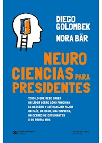 Papel Neurociencias Para Presidentes