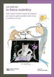 Libro La Fisica Cuantica