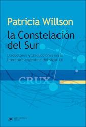 Libro La Constelacion Del Sur