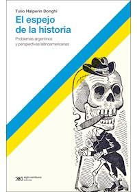 Papel El Espejo De La Historia
