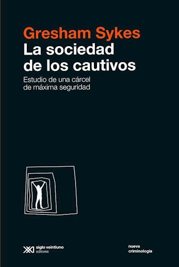 Papel Sociedad De Los Cautivos, La