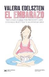Papel EL EMBARAZO