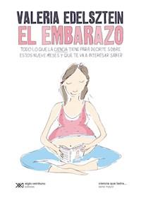 Papel Embarazo, El