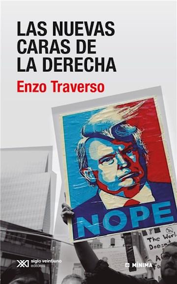 E-book Las Nuevas Caras De La Derecha. Conversaciones Con Régis Meyran