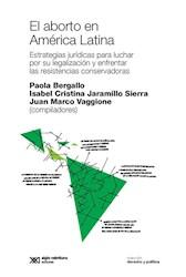 Papel El Aborto En América Latina