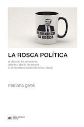 Papel Rosca Politica, La