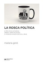 Papel LA ROSCA POLITICA