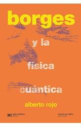 Papel BORGES Y LA FISICA CUANTICA