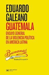 Papel Guatemala