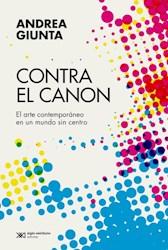 Libro Contra El Canon