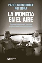 Papel Moneda En El Aire, La