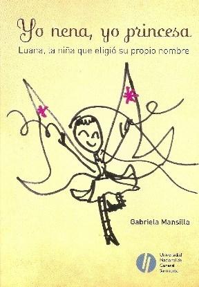 Papel Yo Nena, Yo Princesa