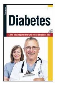Papel Diabetes