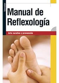 Papel Manual De Reflexología