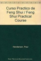 Libro Curso Practico De Feng Shui
