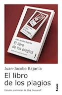 Papel LIBRO DE LOS PLAGIOS