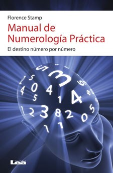 Papel Manual De Numerologia Practica