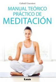 Papel Manual Teorico Practico De Meditacion