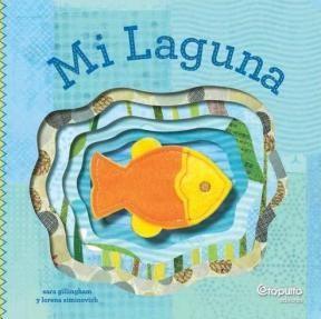 Papel Mi Laguna