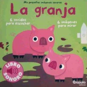 Papel La Granja