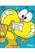 Papel GATURRO A LO GRANDE 1 (CARTONE)