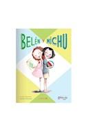 Papel BELEN Y MICHU (LIBRO 1)