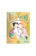 Papel BELEN Y MICHU ROMPEN EL RECORD DE FOSILES (LIBRO 3)