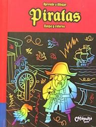 Papel Aprende A Dibujar Piratas