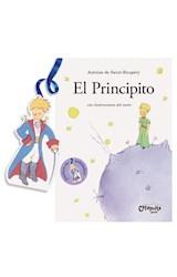 Papel PRINCIPITO (INCLUYE SEÑALADOR) (BOLSILLO)