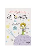 Papel PRINCIPITO BY GATURRO