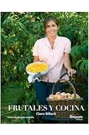 Papel FRUTALES Y COCINA (FOTOS DE ANGELA COPELLO)