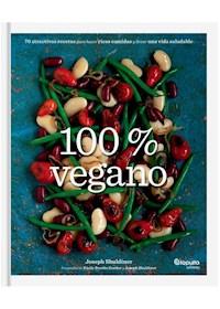 Papel 100% Vegano