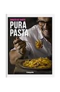 Papel PURA PASTA (ILUSTRADO) (CARTONE)