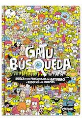 Papel Gatubusqueda