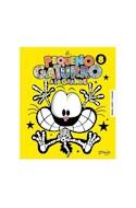Papel PEQUEÑO GATURRO A LO GRANDE 8 (COLECCION PARA LEER Y JUGAR)