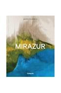 Papel MIRAZUR (CARTONE)