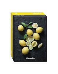 Libro Senttia Limon