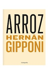 Papel ARROZ (CARTONE)