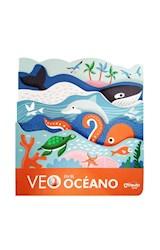 Papel VEO EN EL OCEANO