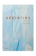 Papel ARGENTINA EL GRAN LIBRO / THE GREAT BOOK
