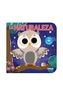 Papel NATURALEZA (COLECCION TOCA Y ESCUCHA) (CARTONE)