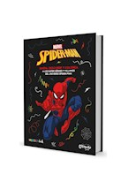 Papel SPIDERMAN