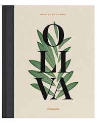 Libro Oliva