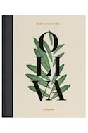 Papel OLIVA (CARTONE)