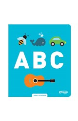 Papel ABC